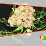 salata kipourou